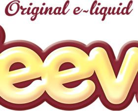 Feevr fabriqué en FR (CITY).