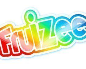 Fruizee fabriqué en FR (CITY).
