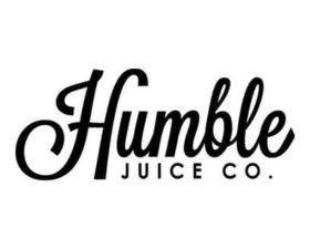 Humble fabriqué en US (CITY).