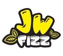 Jw Fizz fabriqué en FR (CITY).