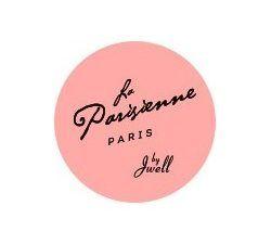 La Parisienne  fabriqué en FR (CITY).
