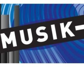 Musik fabriqué en FR (CITY).