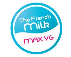 The French Milk fabriqué en FR (CITY).