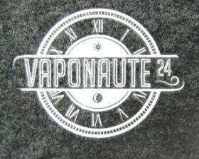 Vaponaute24 fabriqué en FR (CITY).