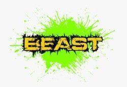 Beast fabriqué en LT (CITY).