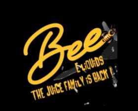 Bee fabriqué en FR (CITY).