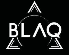 Blaq Vapor fabriqué en US (CITY).