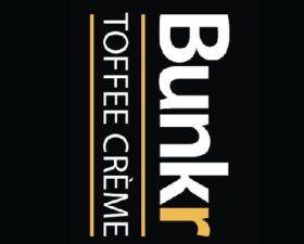Bunkr fabriqué en GB (CITY).