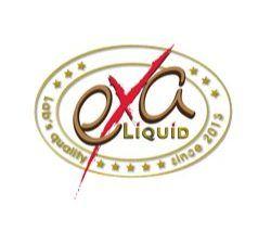 ExaLiquid fabriqué en FR (CITY).