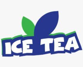 IceTea fabriqué en LT (CITY).