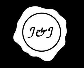 Jin & Juice fabriqué en FR (CITY).