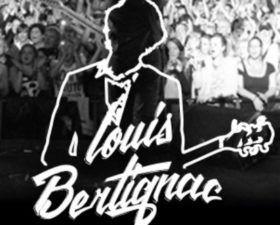 Louis Bertignac fabriqué en FR (CITY).