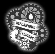 Mécanique des Fluides fabriqué en FR (CITY).