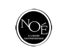 Noé fabriqué en FR (CITY).