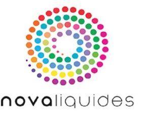 Nova Liquides fabriqué en FR (CITY).