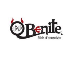O Bénite fabriqué en FR (CITY).