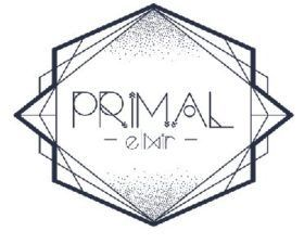 Primal Elixir fabriqué en US (CITY).