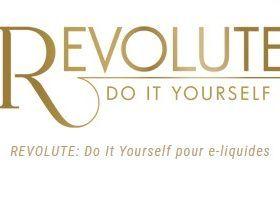 Revolute fabriqué en FR (CITY).