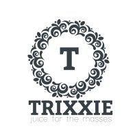 Trixxie fabriqué en FR (CITY).