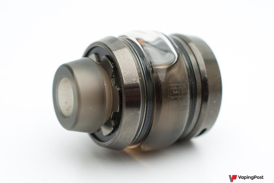 atomiseur Gear RTA d'OFRF