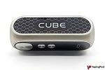 Cube 80W
