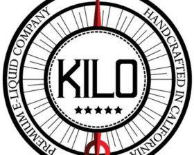 Kilo fabriqué en US (CITY).