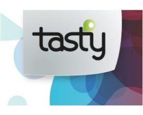 Tasty fabriqué en FR (CITY).