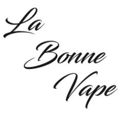 La Bonne Vape fabriqué en FR (CITY).