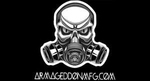 Contrefaçon niveau expert : Le cauchemar d'Armageddon MFG