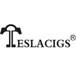 Logo Teslacigs