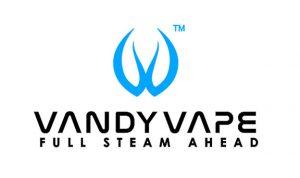 Logo VandyVape