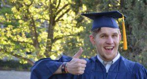 Baccalauréat de vape 2018 : tous les sujets des épreuves