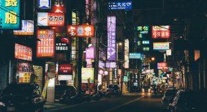 La vape vie ses dernières heures à Hong Kong (mise à jour)