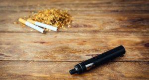 Étude : vapofumer serait encore plus dangereux que fumer