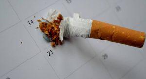 L'avenir tabagique des buralistes selon les buralistes