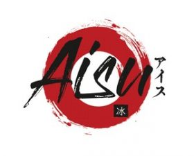 Aisu fabriqué en GB (CITY).