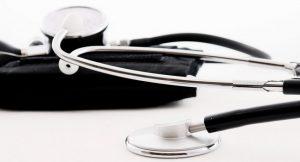 USA : une nouvelle organisation de santé contre la vape