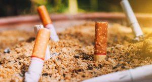 Depuis 2016, la France aurait perdu 1,6 millions de fumeurs
