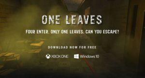 Le jeu vidéo antitabac de la FDA sur PC et Xbox