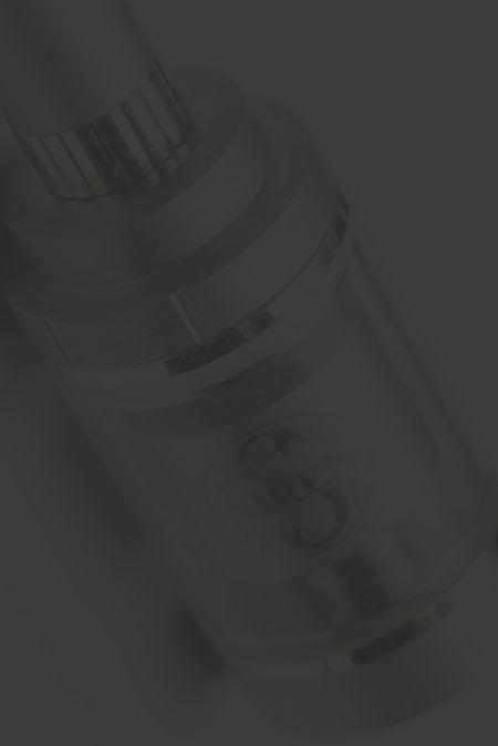 La sélection 2020 des meilleurs atomiseurs pour cigarette électronique