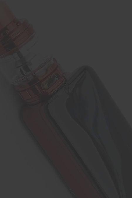 La sélection 2020 des meilleurs kits de cigarette électronique pour débutants