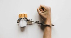 San Francisco : un économiste indique que l'interdiction de la vape devrait faire augmenter le tabagisme
