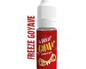 Freeze Goyave