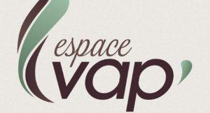 Espacevap' s'en va, salut, et encore merci !