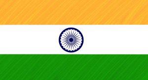 Inde : bientôt de la prison pour les importateurs et fabricants de vape ?