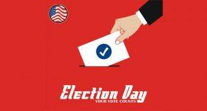 USA : les futures élections seraient-elles en train de sauver la vape ?
