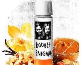 Double Enigma
