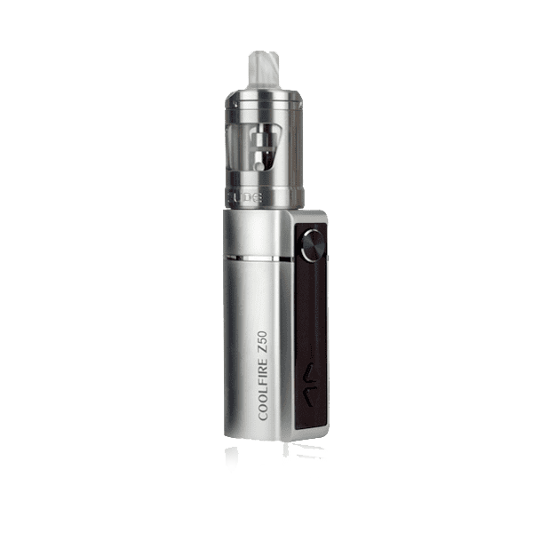 Kit CoolFire Z50 Innokin