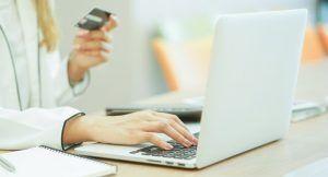 L'IBVTA passe un partenariat avec un nouveau moyen de paiement en ligne