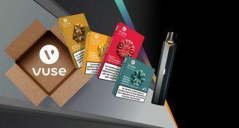 USA : 3 PMTA enfin acceptées ! Pour l'industrie du tabac…
